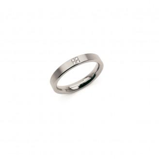 Boccia Ring 0120-01 - 84060