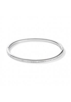 COEUR de LION armband - 92917