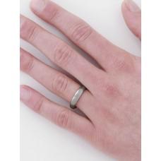 Boccia Titanium Ring - 85399