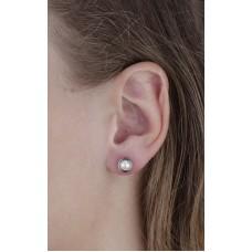 Boccia oorstekers - 87978