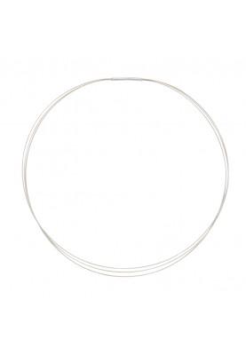 Boccia 3 draads collier - 85424