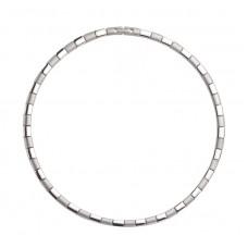 Boccia Titanium Coll - 85425
