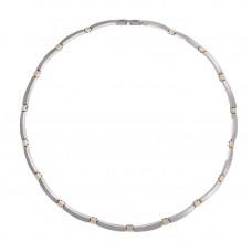 Boccia titanium coll - 85427
