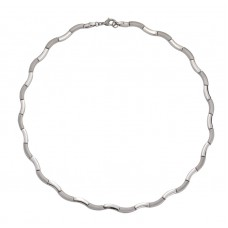 Boccia titanium coll - 85428