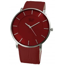 Big Timer Red - 82654