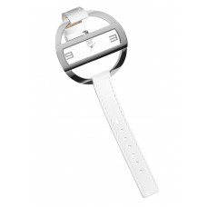 Caroll Watch White - 87567