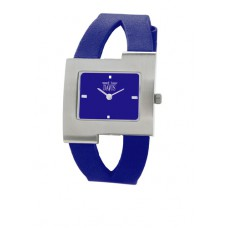 Faith Watch Blue - 87657