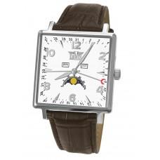 Davis horloge model Spencer - 90897