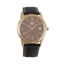 Davis Horloge Taylor - 86653