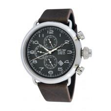 Davis horloge franklin 1930 - 82807