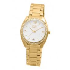 Davis horloge Eva - 86652
