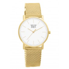 Charles Watch Gld - 86849