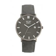 Boston Grey Davis horloge - 91743