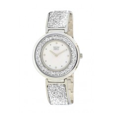 Davis Pearl Watch White - 87227