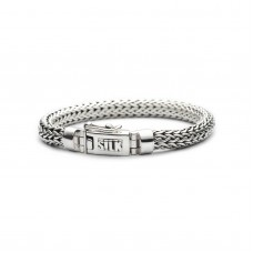 Bracelet silver - 87276