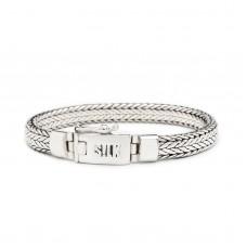 bracelet silver - 88034