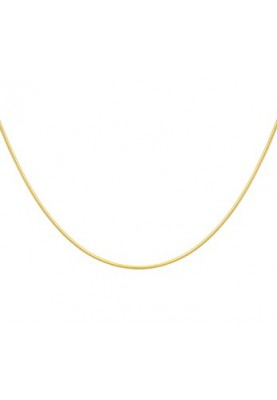 14 krt arm. of collier - 85646