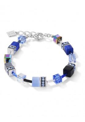 COEUR de LION armband - 92908