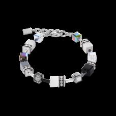 COEUR de LION armband - 92904
