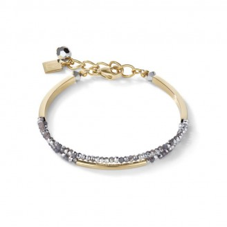 COEUR de LION armband - 92903