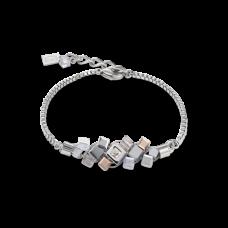 COEUR de LION armband - 92887