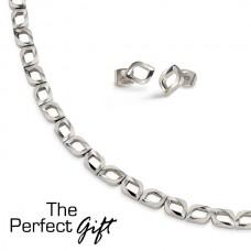 Gift set Titanium - 88636