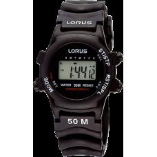 Lorus (R2365AX-9) HEREN DI - 90075