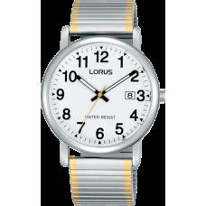 Lorus HEREN BICOLOUR REKBA - 90751