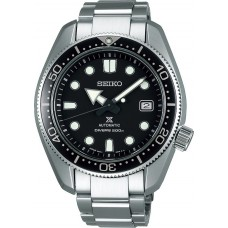 SEIKO PROSPEX AUTOMATIC ST - 89596