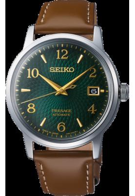 SEIKO PRESAGE HEREN AUTOMA - 91771