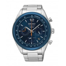 HEREN CHRONO STAAL B - 83283