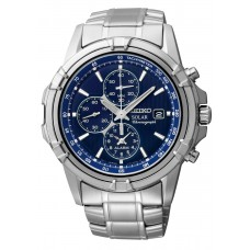 HEREN SOLAR CHRONO S - 84840