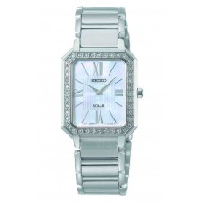 DAMES SOLAR STAAL BR - 91776