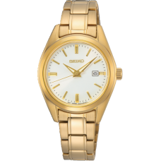 Seiko DAMES NEW LINK DOUBL - 91685