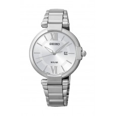 DAMES SOLAR STAAL BR - 85526